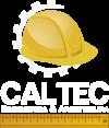 Caltec Engenharia
